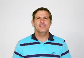 Adalberto Santi