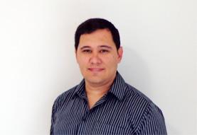 Anisio Nunes