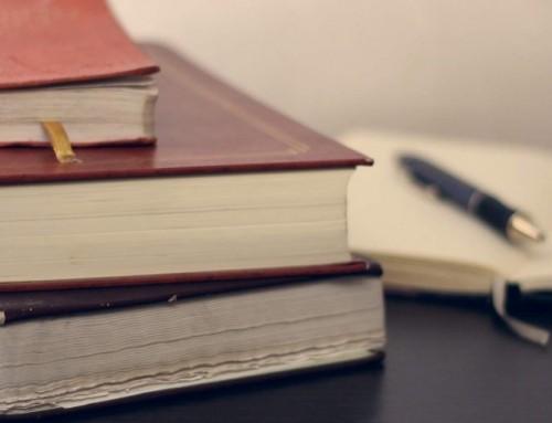 Mestrado e Doutorado em Estudos Literários da UNEMAT publica edital para ingresso em 2019
