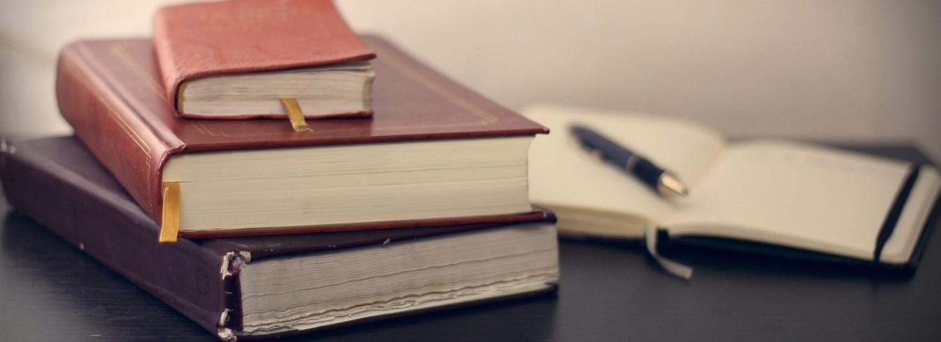 Mestrado e Doutorado em Estudos Literários da Unemat publica Edital para Ingresso em 2018