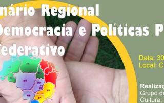 Capa-II-seminario-regional-democracia