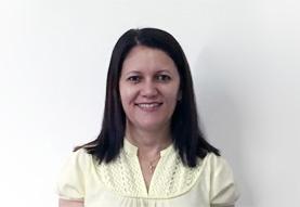 Dejania Araujo
