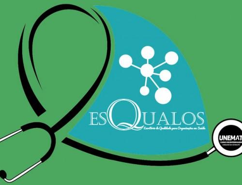 OPAS e Ministério da Saúde seleciona EsQualOS como Inovação em Educação na Saúde