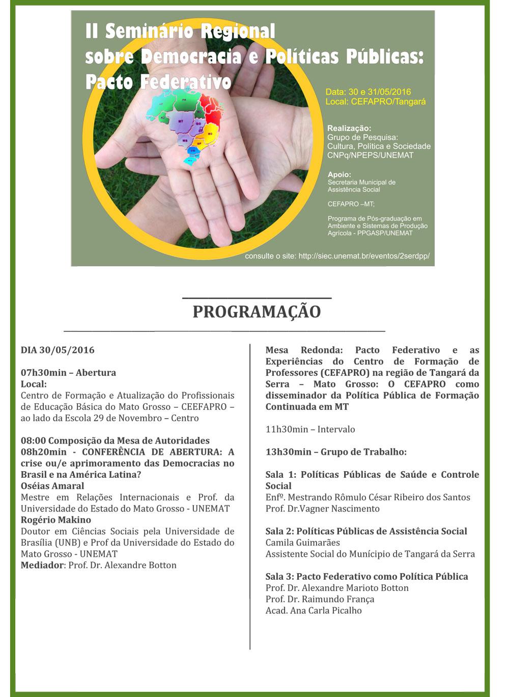 FOLDER_PROGRAMAÇÃO(1)-1