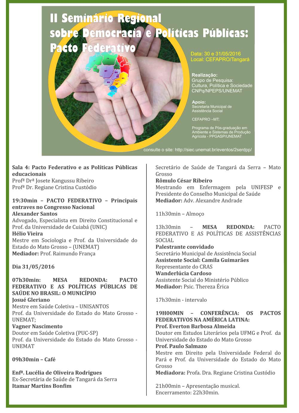 FOLDER_PROGRAMAÇÃO(1)-2