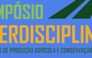 I-simposio-agricola