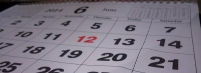 imagem-calendario