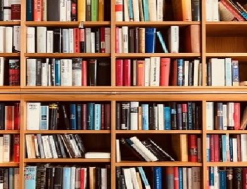 Unemat atualiza procedimentos para bibliotecas durante pandemia