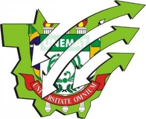 Logo Unemat