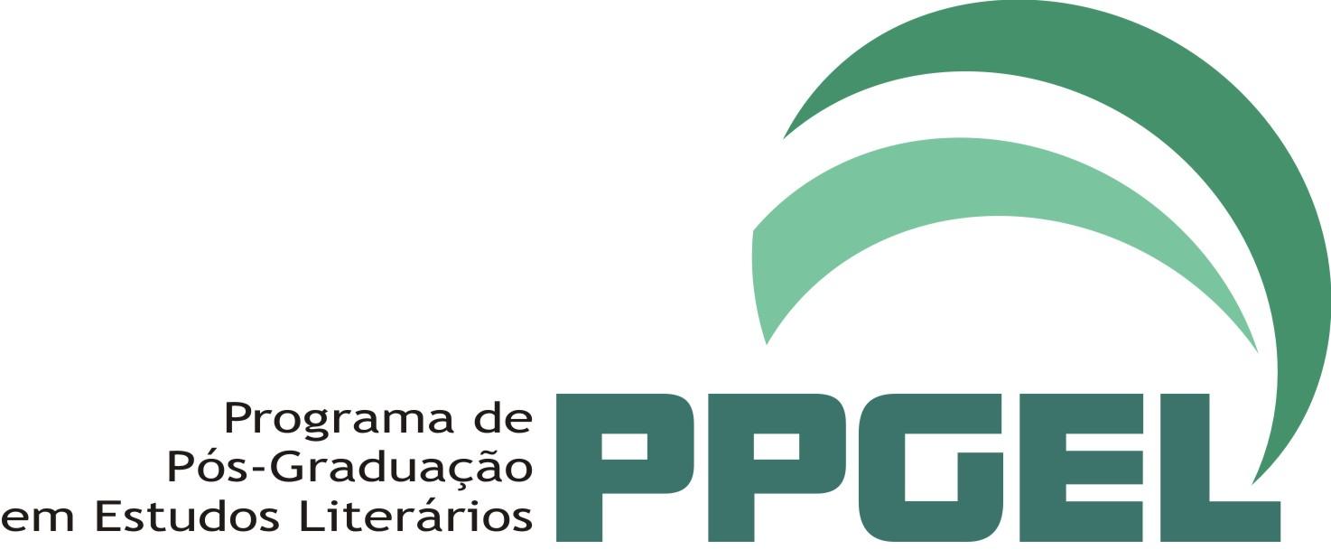 Logo_PPGEL