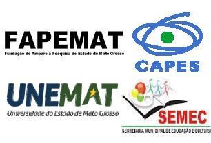 Patrocinadores SILLMAT