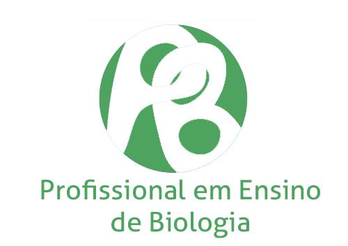 Mestrado Profissional em Ensino de Biologia
