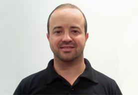 Rafael Cesar Tieppo