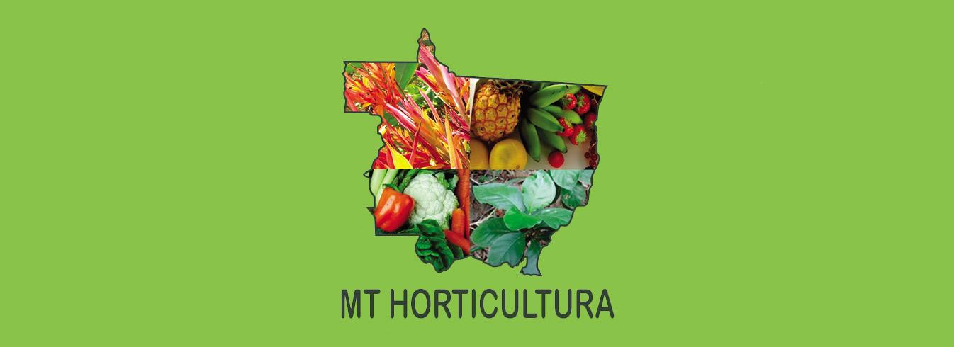 Esta Aberto o Edital para Publicação de Artigos na Revista MT Horticultura