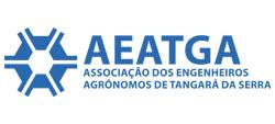 AEATGA