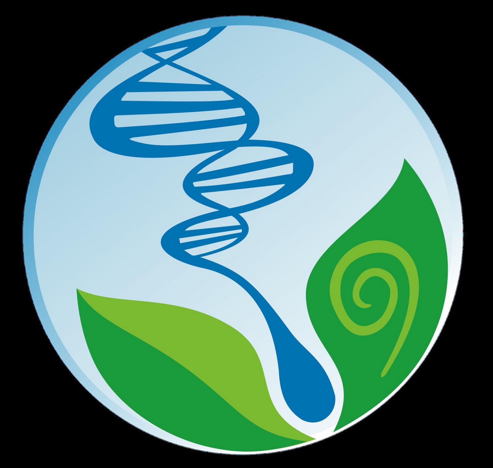 ciências biológicas unemat tangará da serraBiologicas #11