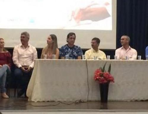 Unemat e Prefeitura de Tangará lançam documento que orienta ações de saúde na atenção primária