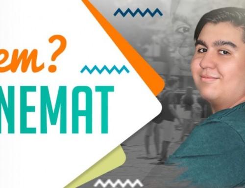 Veja como se inscrever na Unemat usando a nota do Enem