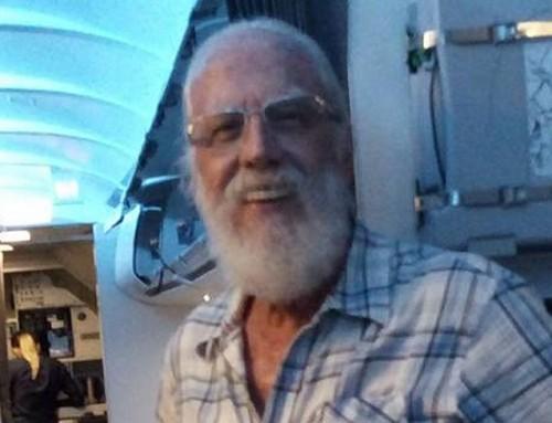 Luto em razão do falecimento do professor João Bosco Diniz Junqueira