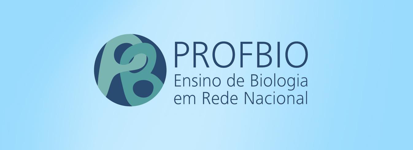Abertas as Inscrições para o Mestrado Profissional em Ensino de Biologia