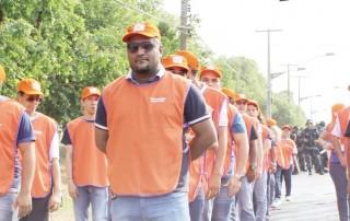capa-voluntarios-bombeiros