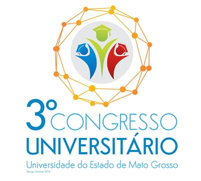 congresso-universitario
