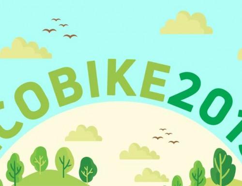 Acontecera em Tangará da Serra a Primeira EcoBike 2019 em alusão ao dia da árvore e inicio da primavera