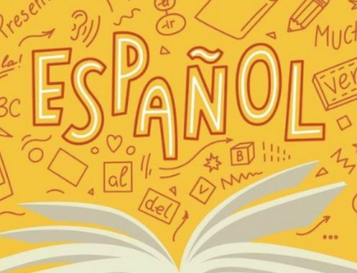 Curso de Letras realizará Teste de Proficiência em Língua Estrangeira – Espanhol