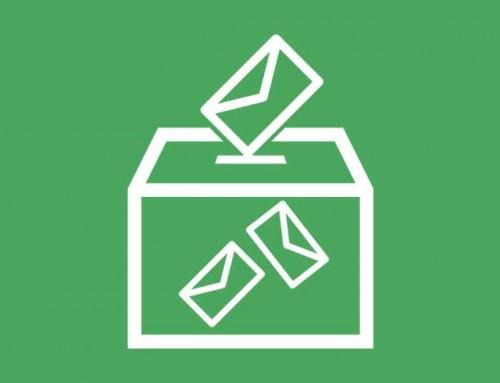 Eleição para o Cargo de Diretor de Unidade Regionalizada Administrativo