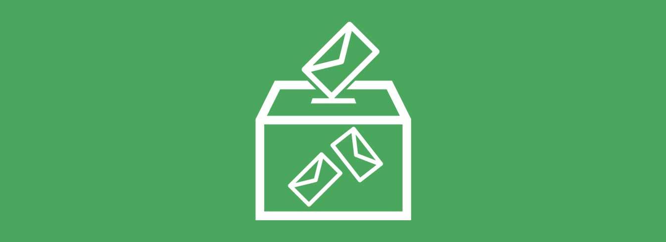 Edital de Eleição para Colegiado da FACSAL