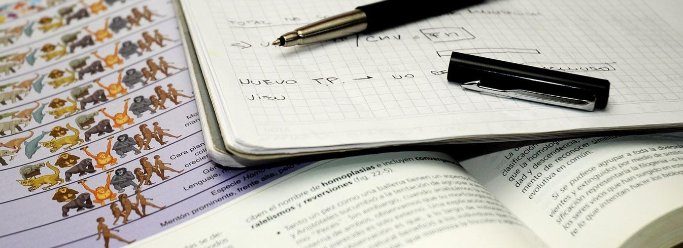 Lista de Aprovados inscritos para o Curso Pré-vestibular UNE-todos