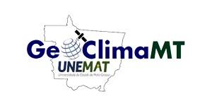 GeoClimaMT