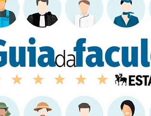 Cursos da Unemat de Tangará são bem avaliados em Guia de Ensino nacional