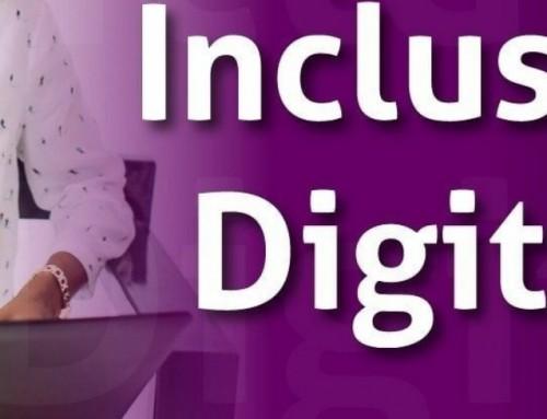 Unemat oferta Auxílio Inclusão Digital para alunos em vulnerabilidade econômica