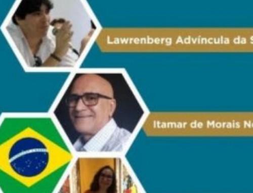 Professor da Unemat realiza conferência internacional na Colômbia