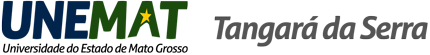 Unemat – Tangará da Serra Logotipo