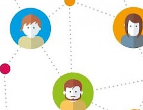 Abruem lança edital de programa de mobilidade acadêmica virtual