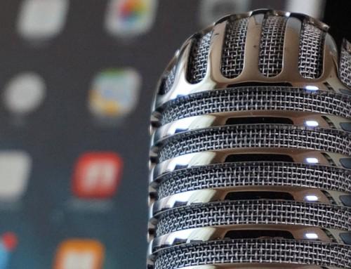 Alunas de Jornalismo produzem Podcast sobre os desafios dos Catadores de Material Reciclável na Pandemia