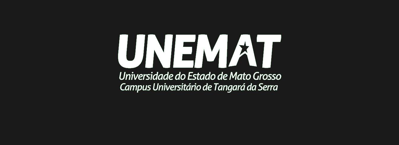 Luto em Razão do Falecimento do Acadêmico Bruno Leonardo de Lara Bucmaier