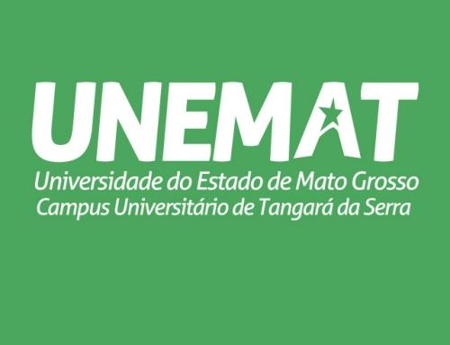 Cursos da Unemat de Tangará recebem avaliação positiva em Guia de ensino superior nacional