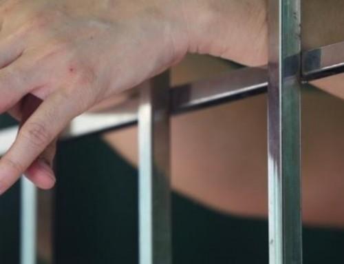 Pesquisa sobre mulheres encarceradas é destaque no Portal das Ciências Sociais Brasileiras