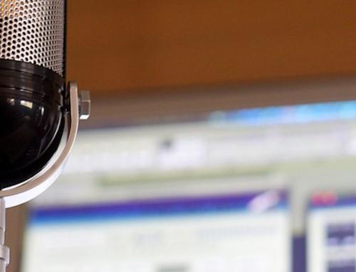 Depressão é tema de radiorreportagem de Jornalismo da Unemat de Tangará