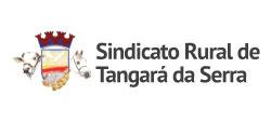 Sindicato Rural de Tangará da Serra