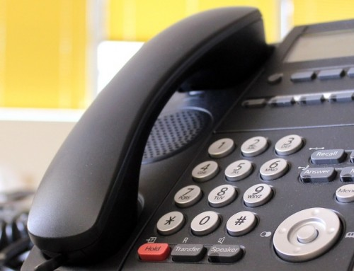 Câmpus de Tangará da Serra divulga novo número de Atendimento Eletrônico