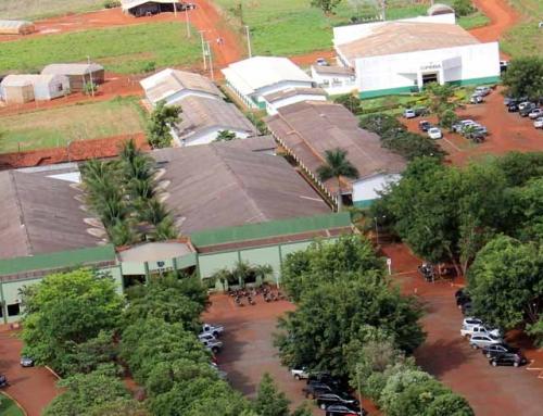 Unemat oferta seletivo para cadastro reserva de professores em Tangará