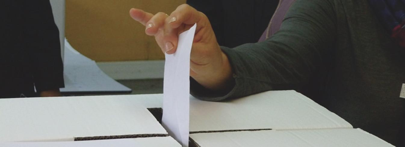 Acontece Hoje (07/06) a Eleição para Reitoria da Universidade do Estado de Mato Grosso