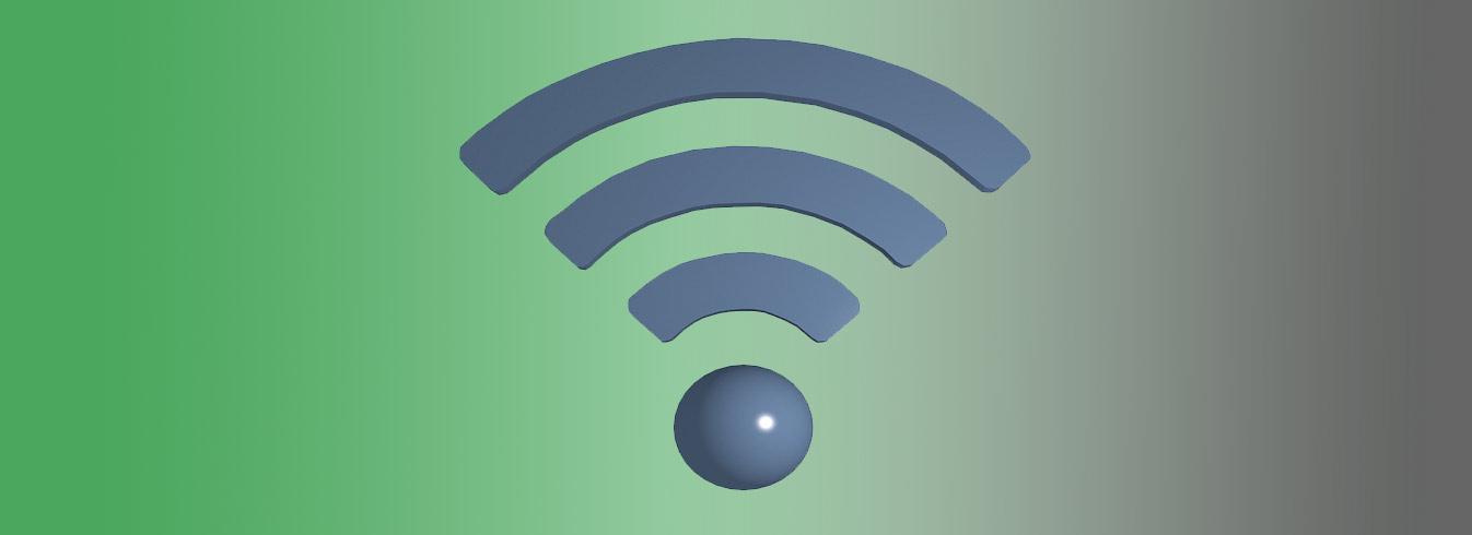 Informativo sobre a Reforma da Rede Lógica de Internet do Campus de Tangará da Serra